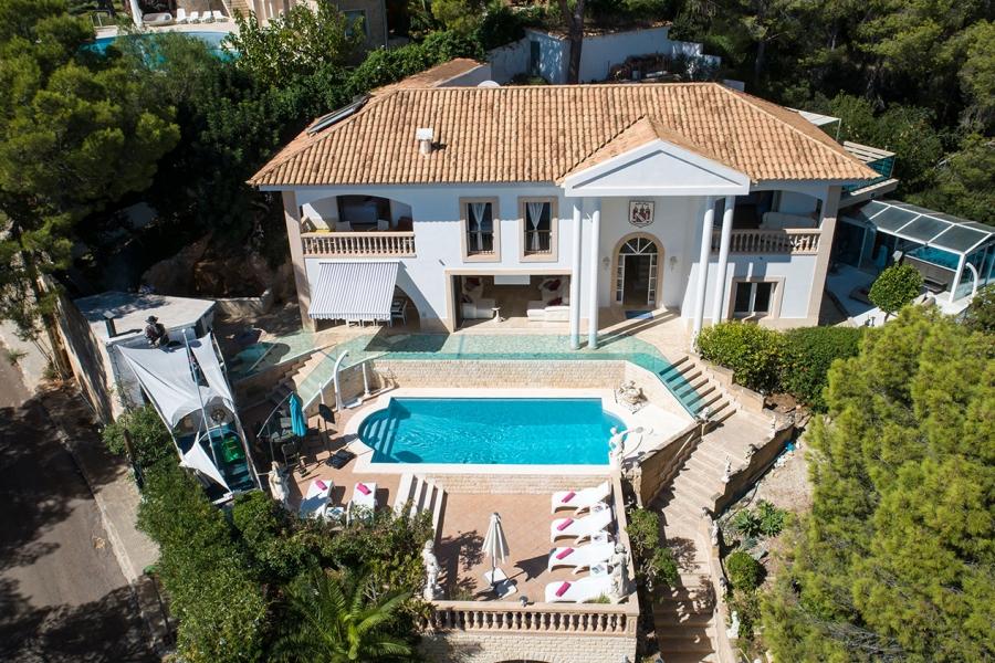 holiday-villa-in-mallorca-2