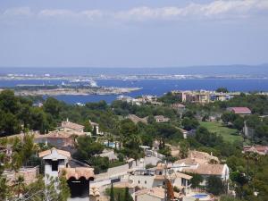 View-over-Palma-bay-form-mallorca-villa-