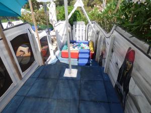 childrens-play-zone-at-mallorca-holiday-villa-