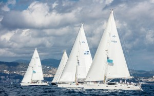 oysteryachts-regatta-palma mallorca