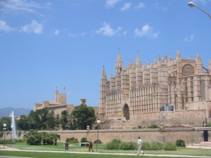 palma-cathedral-1540690